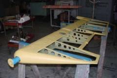DSC00940