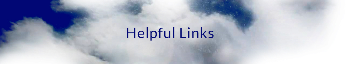 M-14P-Helpful-Links